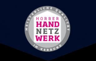 handnetz